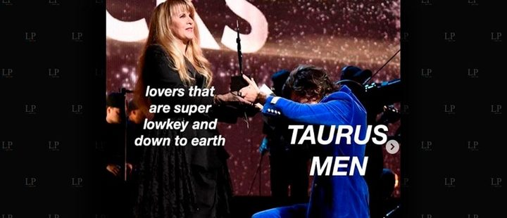 Astrology memes for a mistic Sunday