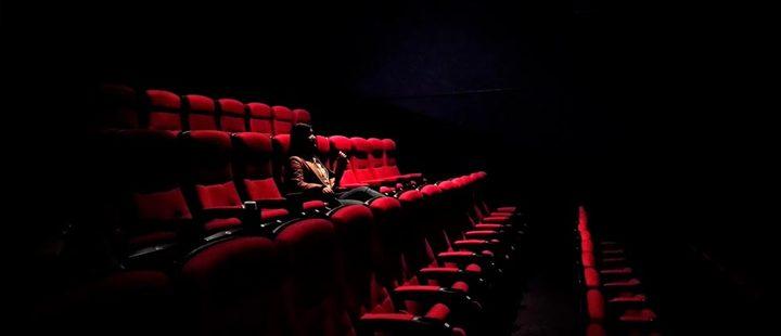 Todo sobre la crisis que enfrentan las salas de cine