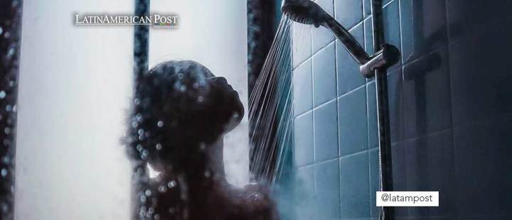 How Healthy Are Cold Showers?